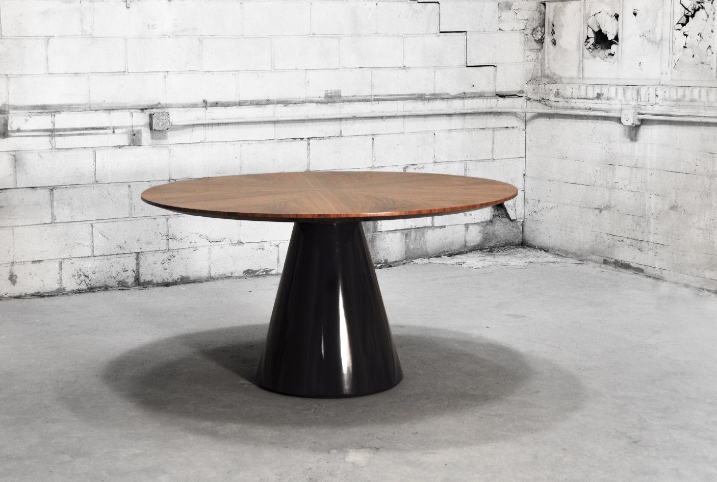 Saturn Table_Comp2-01.jpg