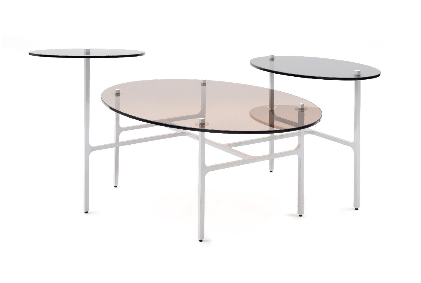 Luna Nesting Table_Comp1-01.jpg