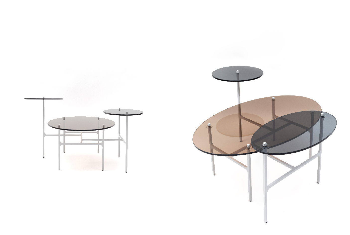 Luna Nesting Table_Comp2-01.jpg