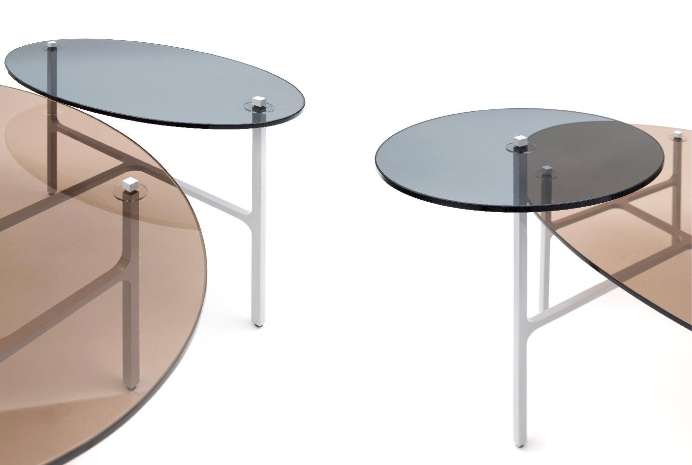 Luna Nesting Table_Comp3-01.jpg