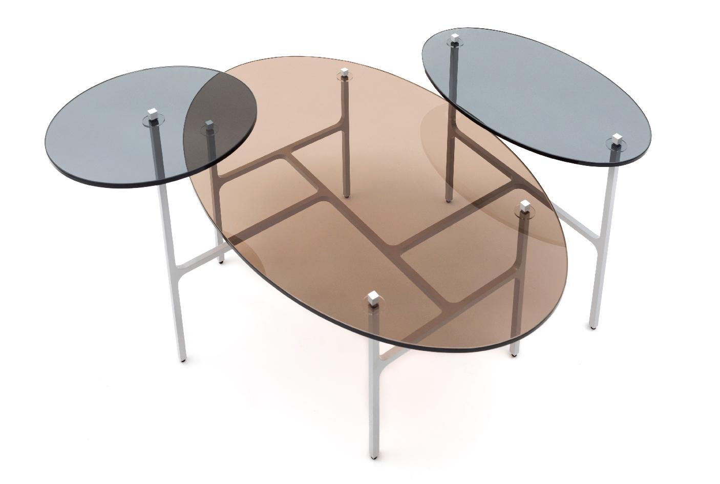 Luna Nesting Table_Comp5-01.jpg