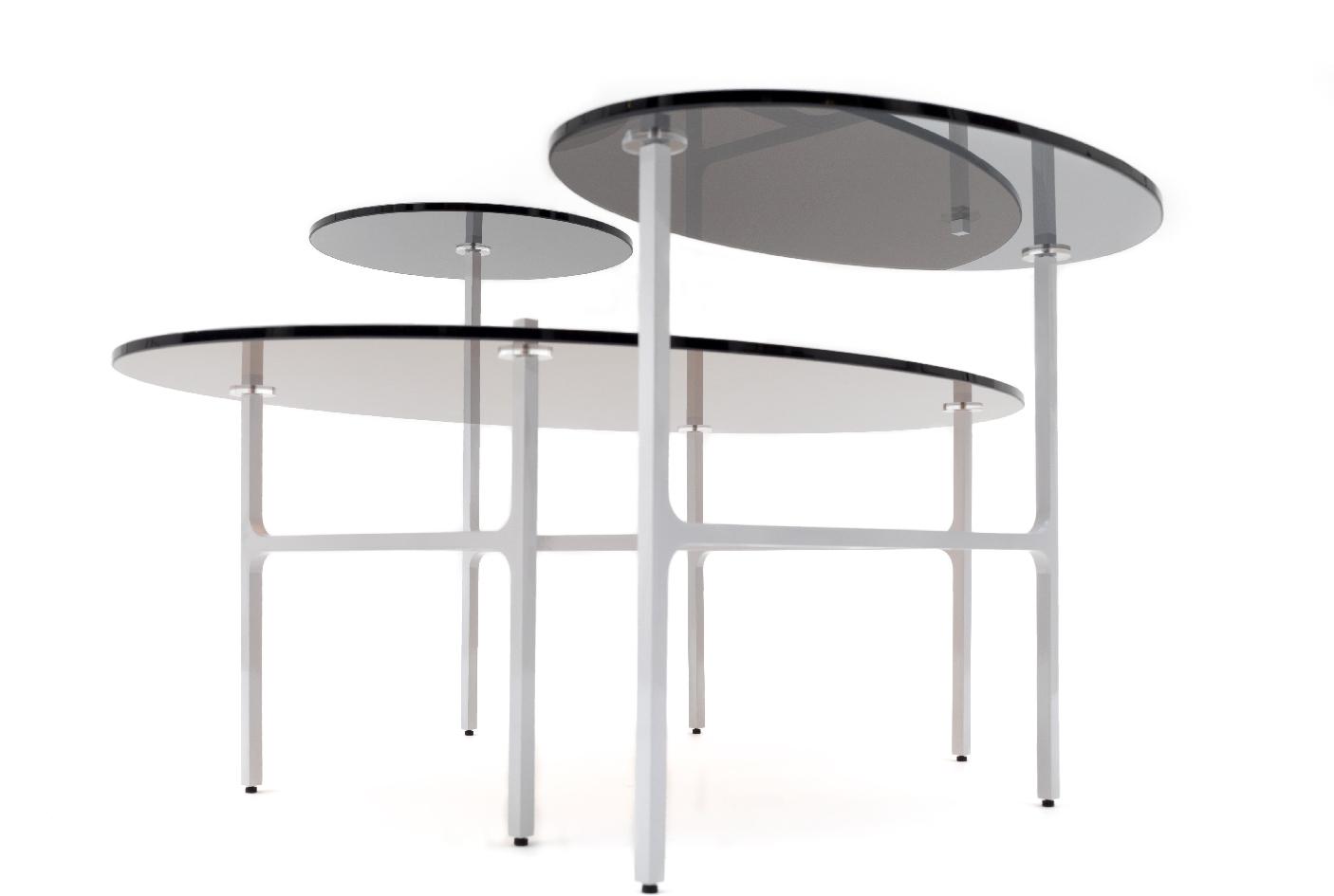 Luna Nesting Table_Comp6-01.jpg