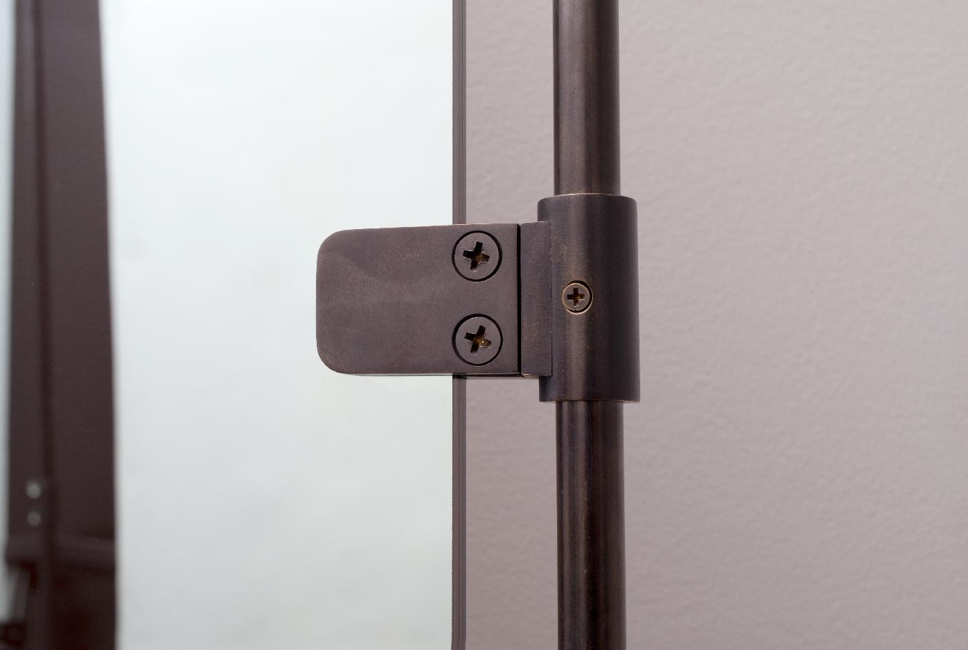 SwitchMirror_Comp6-01.jpg