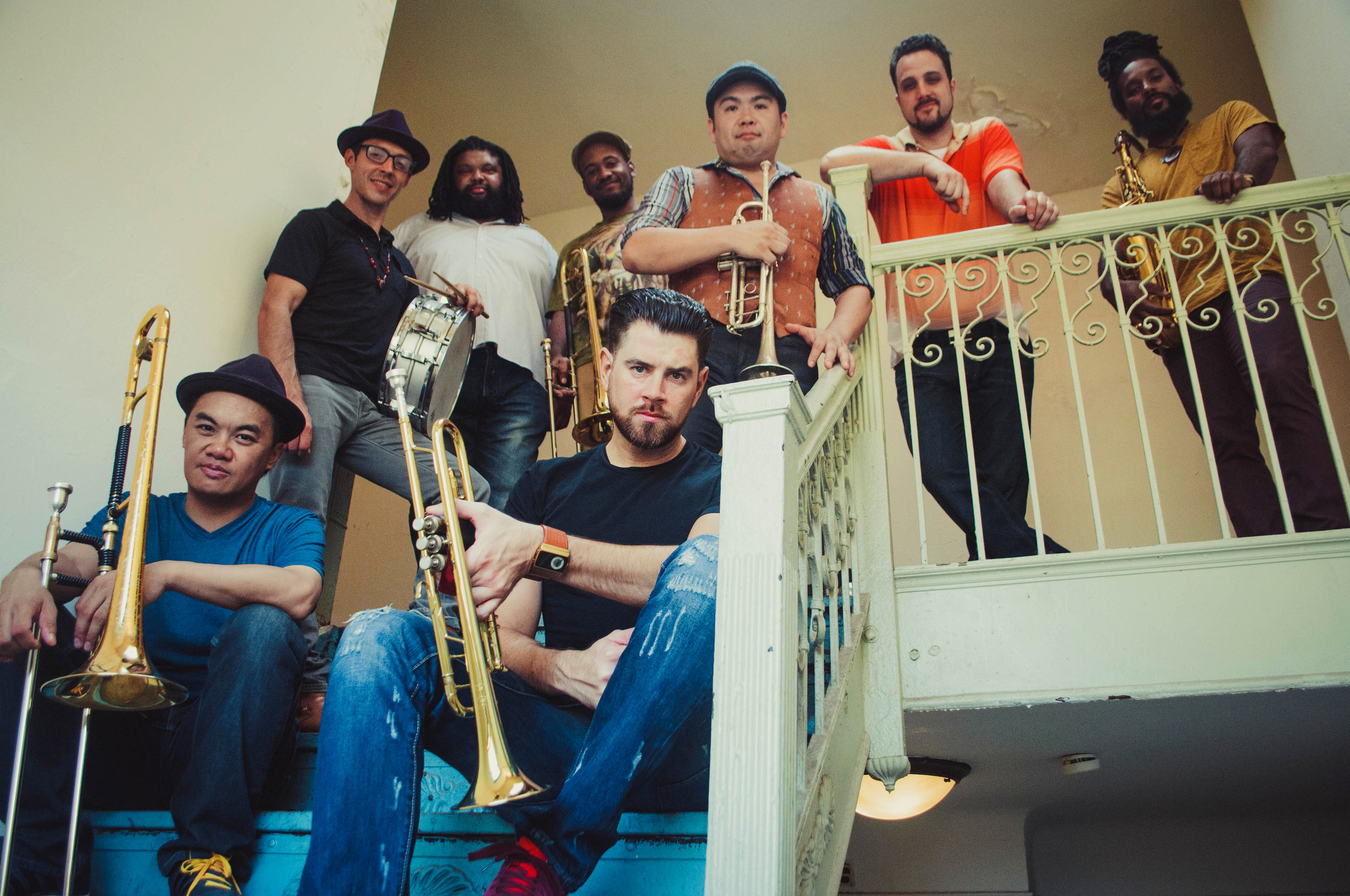 Sugartones Brass Band.jpg