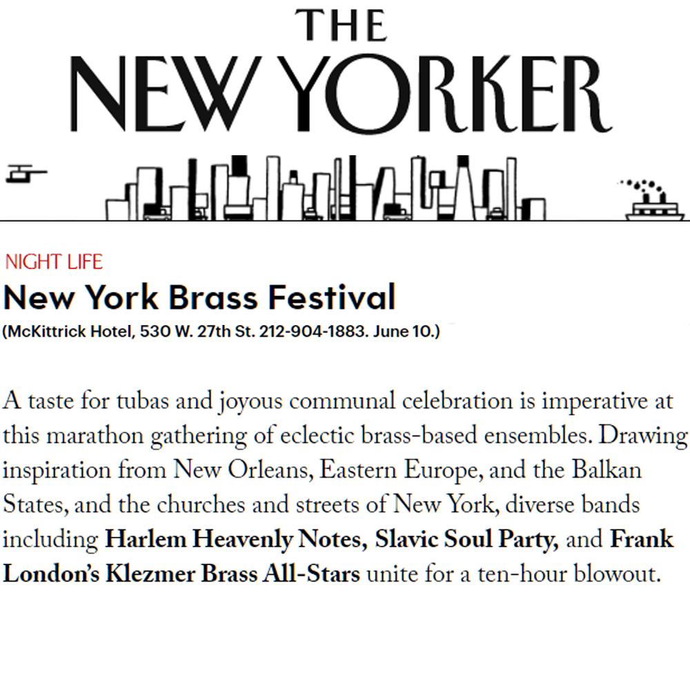 New Yorker NY Brass Fest.jpg