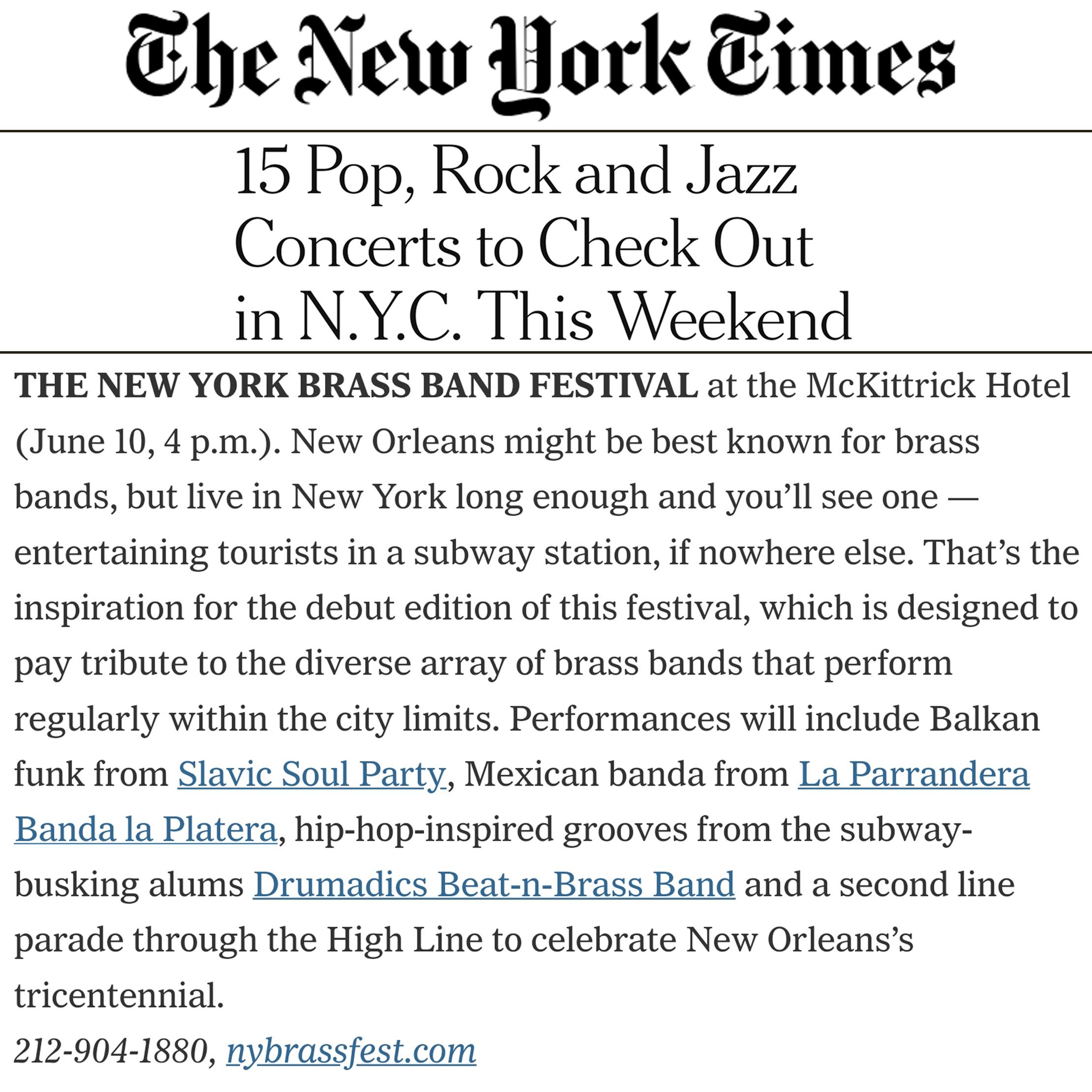 NYT Brass Fest.jpg
