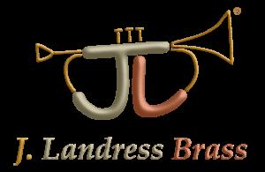 J Landress Brass Logo.png