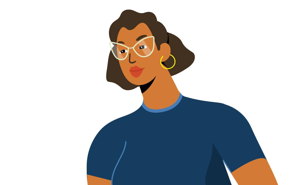 Meet Cheryl Hurst - Men's Life Coach | Professor | NYS Clinical Social Worker | Registered Play Therapist