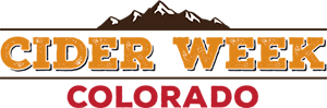 CiderWeekLogoC.png