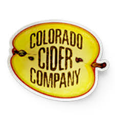 Colorado Cider Co.jpg
