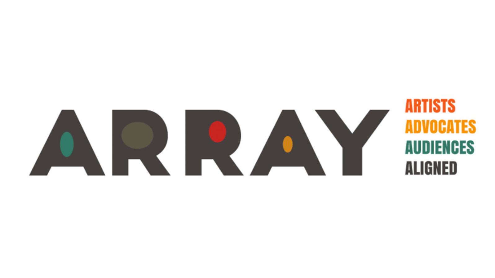 ARRAY-header.png