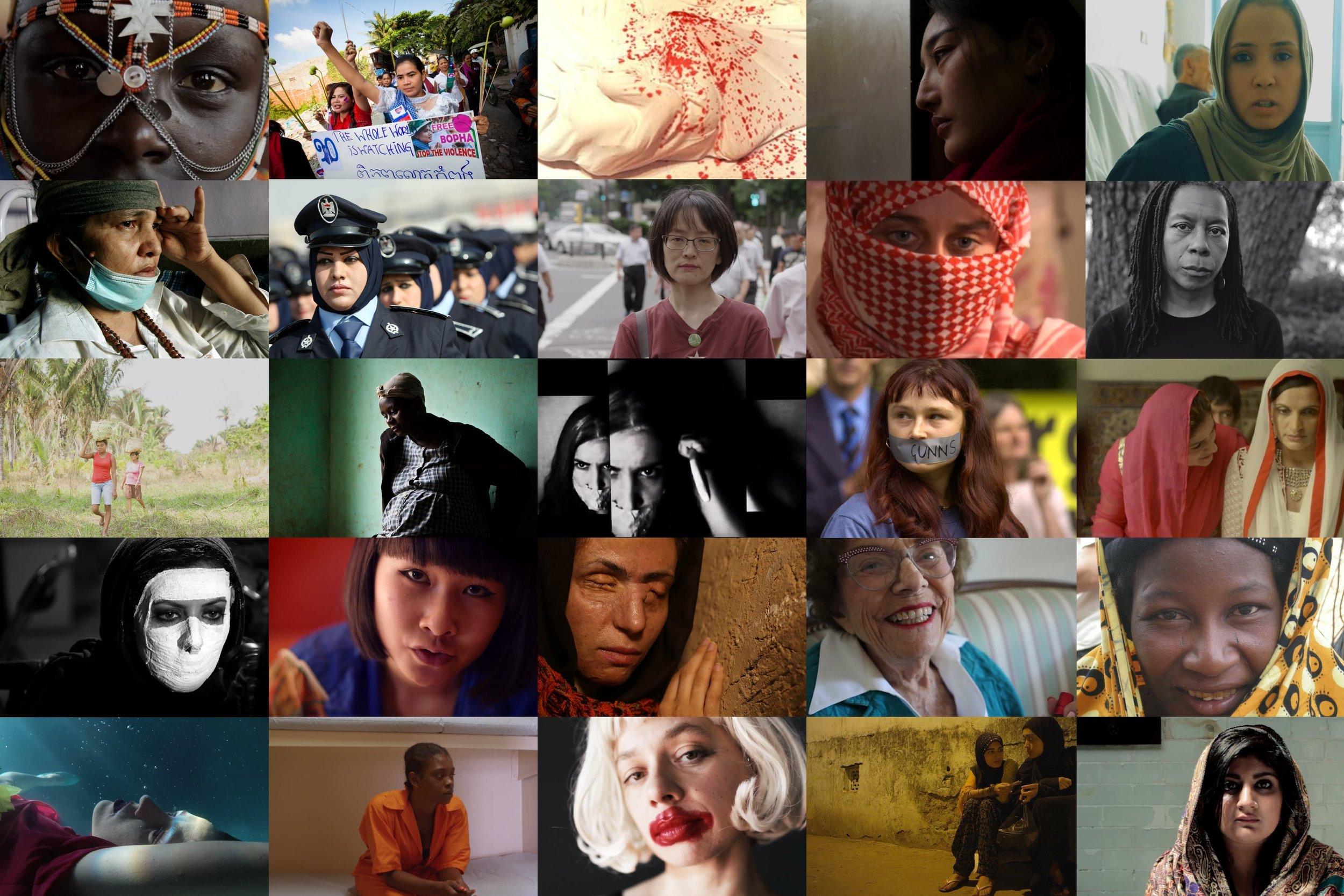 collage-min.jpg