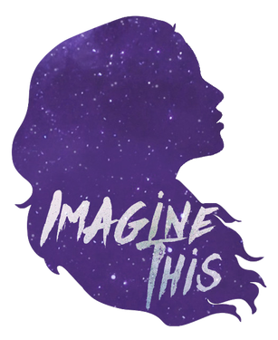 Imagine This Productions - Imagine This Productions is dedicated to providing aspiring women storytellers and filmmakers a space to encourage and develop creative projects by women. ITP's goal is to support women by sharing their work with the public, promoting equal opportunities, encouraging professional development, and serving as a resource informative network.