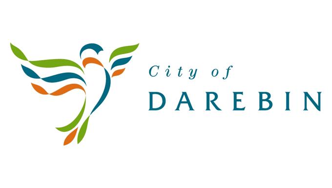 Darebin-680x385.png