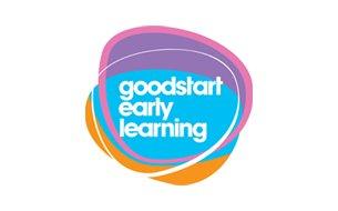 3336_Goodstart_Logo.jpg