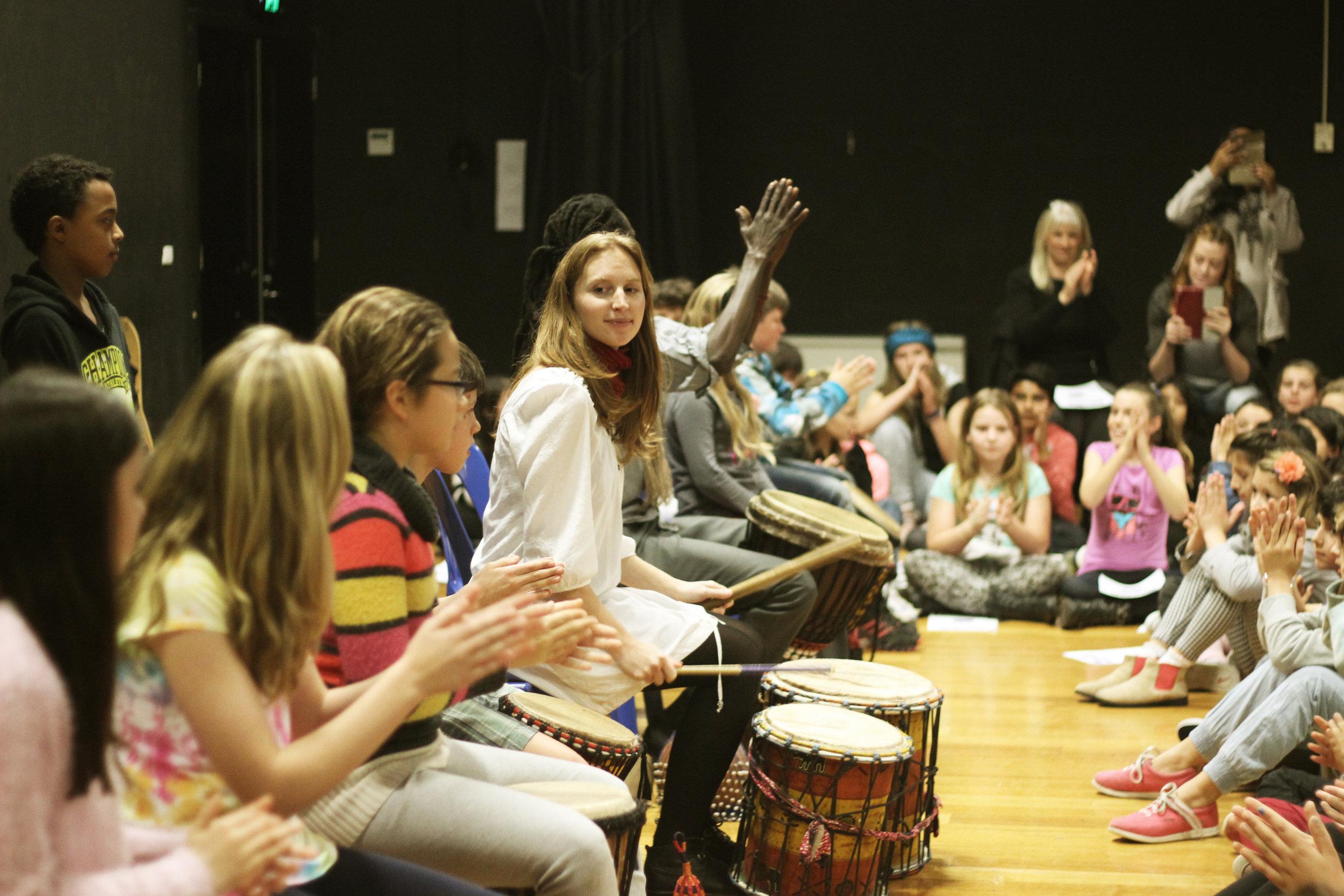 bsc rehearsal.jpg