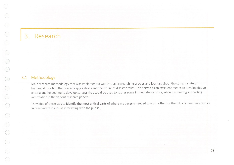 Full report part 2-03.jpg