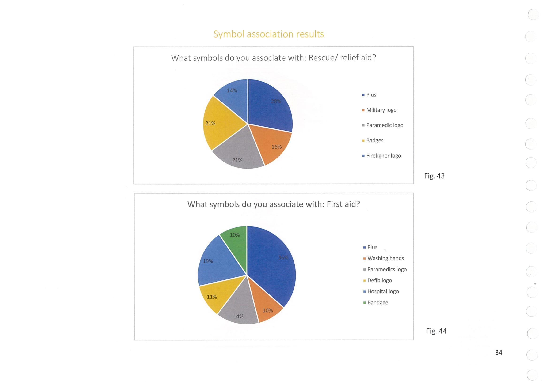 Full report part 2-14.jpg