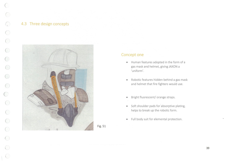 Full report part 2-19.jpg