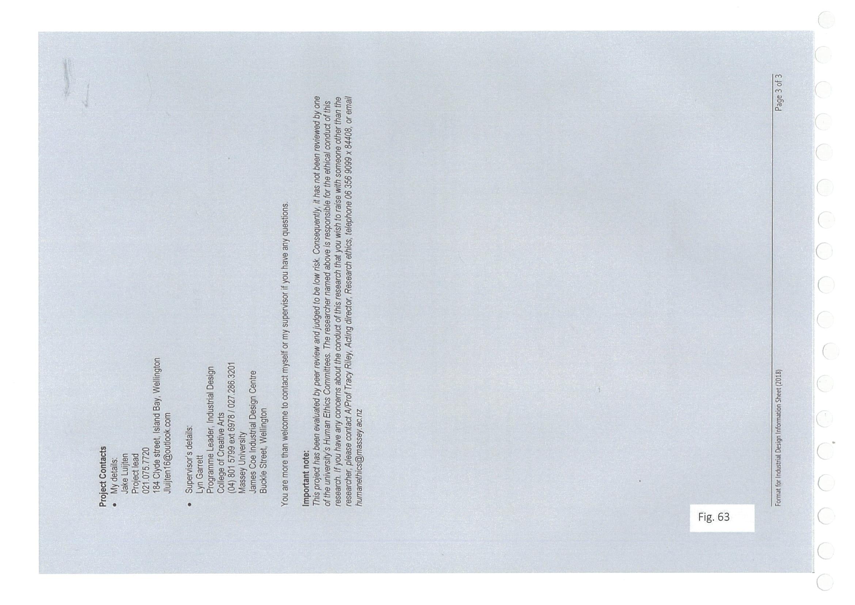 Full report part 3-10.jpg