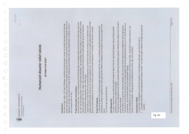 Full report part 3-09.jpg