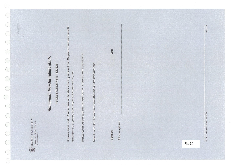 Full report part 3-11.jpg