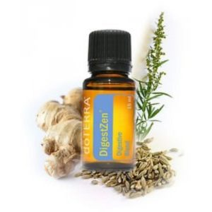 doterra-digestzen-essential-oil-digestive-blend