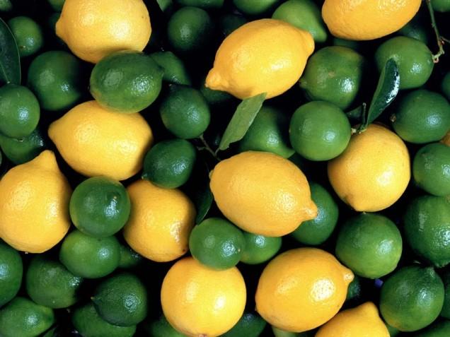 lemons_and_limes