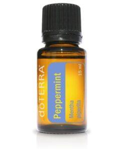 doTERRA-Peppermint-Oil1-245x300.jpg