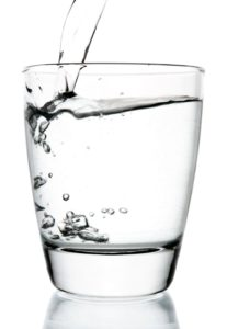 Glass-of-Water-207x300.jpg