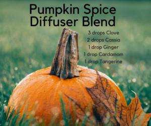 Pumpkin-Spice-Diffuser-Blend-300x251.png