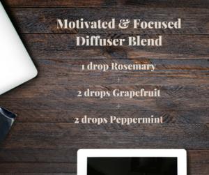 Motivated-FocusedDiffuser-Blend-300x251.png