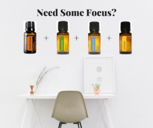 Need-Some-Focus-300x251.png