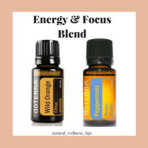 Energy-FocusBlend-300x300.png