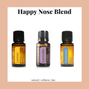 Happy-Nose-300x300.png