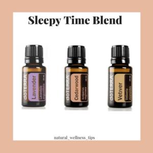 sleep-time-300x300.png