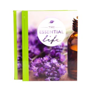 essential-life-4th-edition-front-cover_1024x1024-300x300.jpg