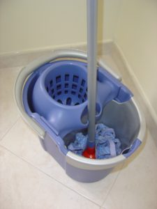 Janitors_bucket_with_mop-225x300.jpg