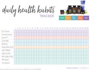 daily-habits-tracker-300x233.jpg