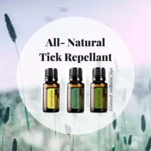 Tick-Repellant-300x300.png