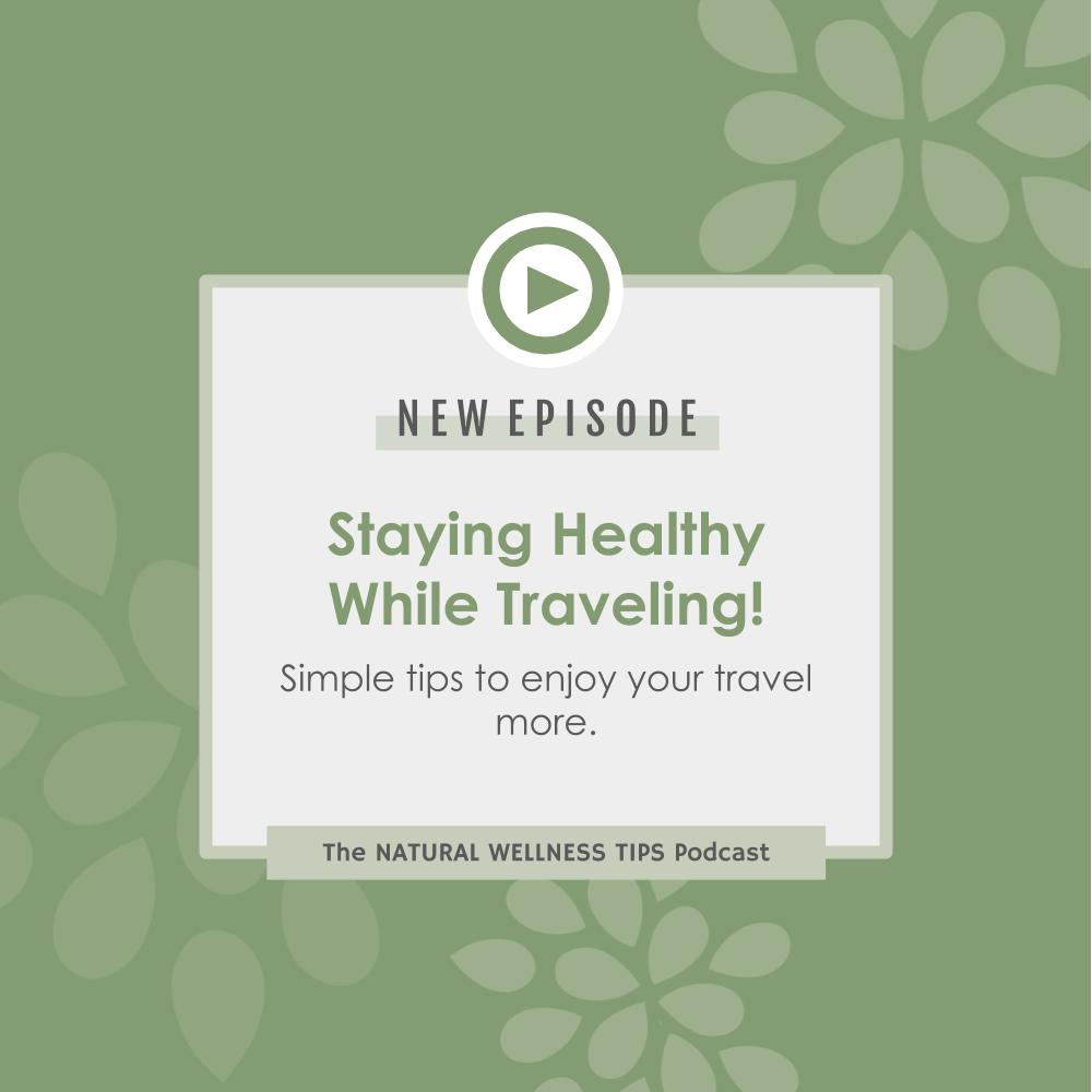 NWT PODCAST Square Variations (1).jpg