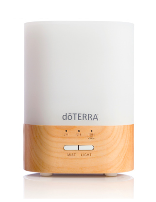 Lumo Diffuser $93.33 Retail, $70.00 Wholesale