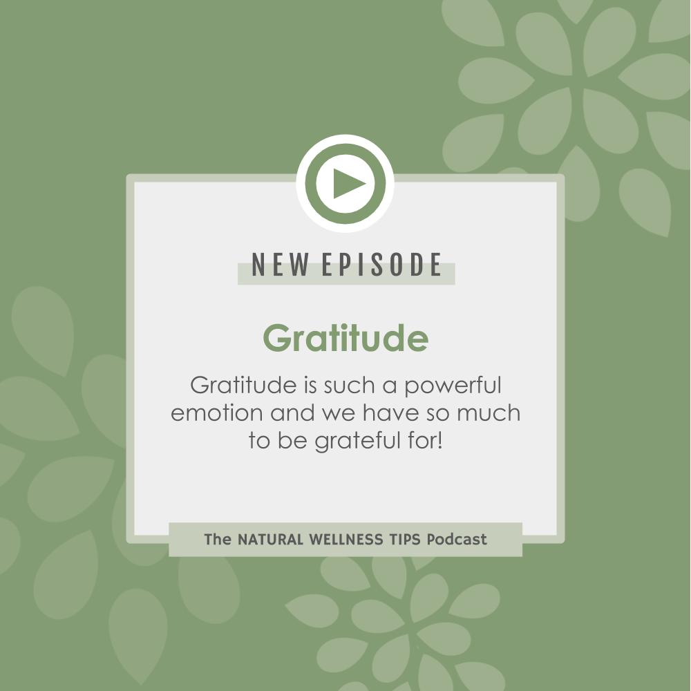 Podcast-Gratitude-Thanksgiving
