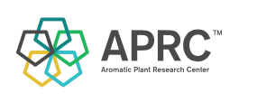 aromatic plant research center