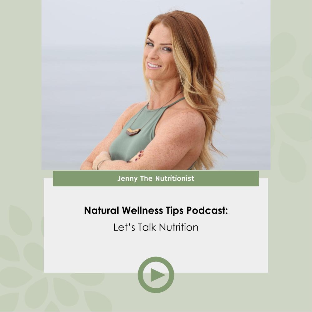 Podcast-with-jenny-the-nutritionist.jpg