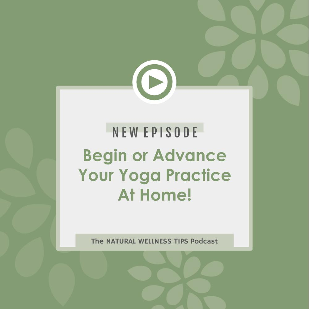 Begin-or-advance-your-yoga-practice-at-home.jpg