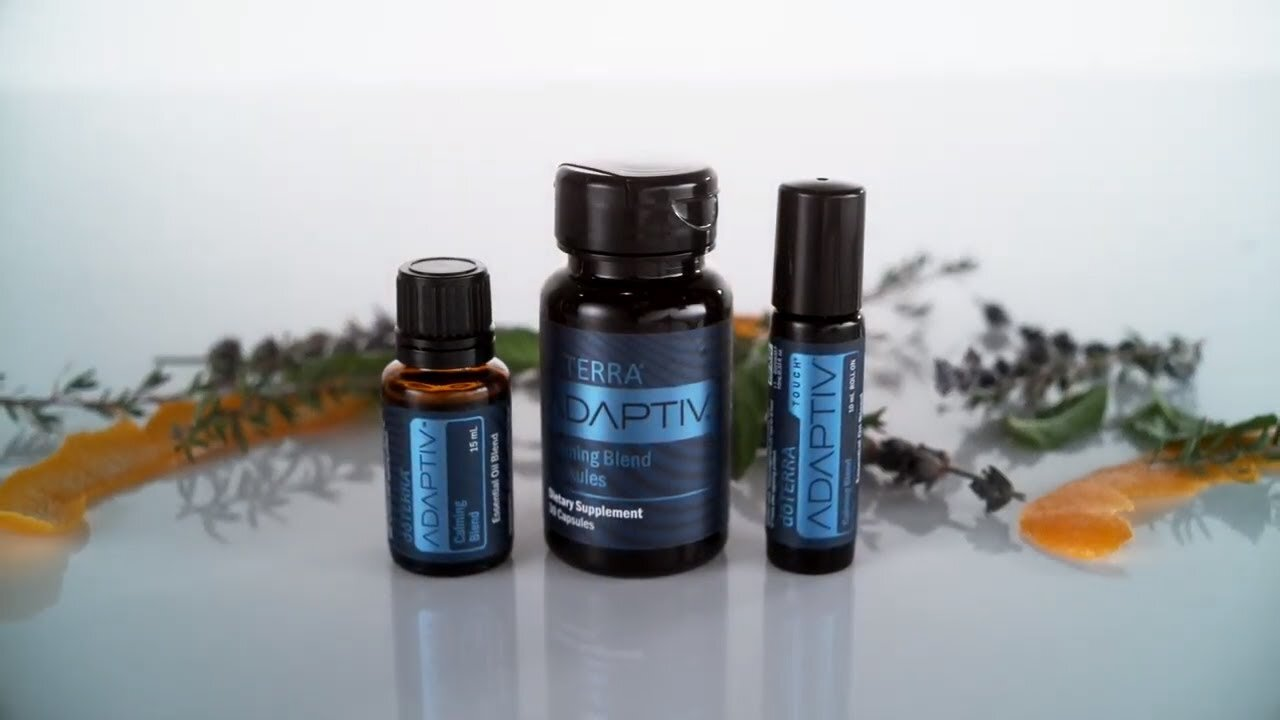 doterra-anti-anxiety-line.jpg