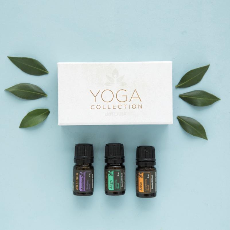 doTERRA-yoga-collection.jpg