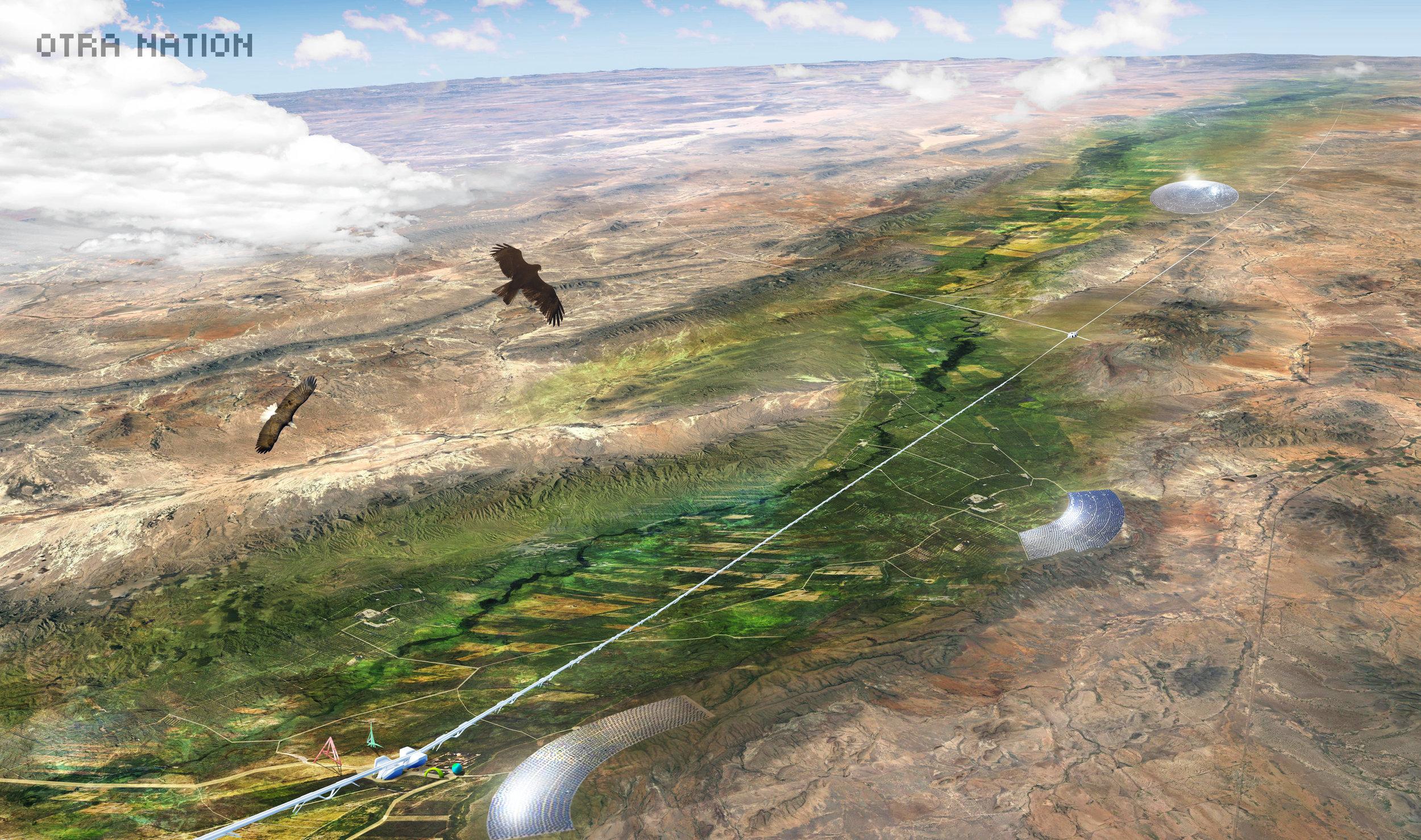 Aerial-Near-ElPaso01-04+text.jpg