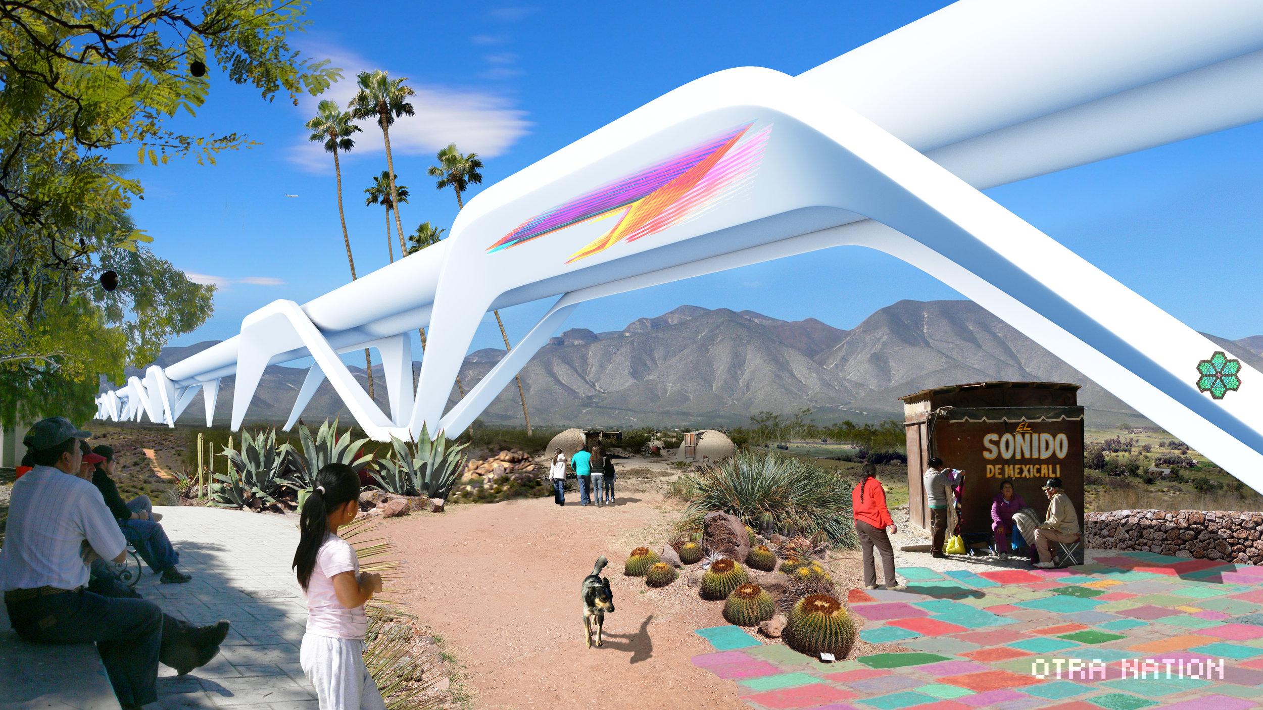 Ground-view-near-hyperloop02+text.jpg